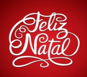 feliz-natal_730217