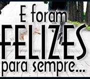 foram_fe