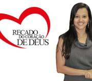 recado_blog