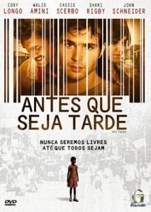 TARDE_ANTES_400