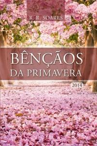 bencao-de-primavera-2014