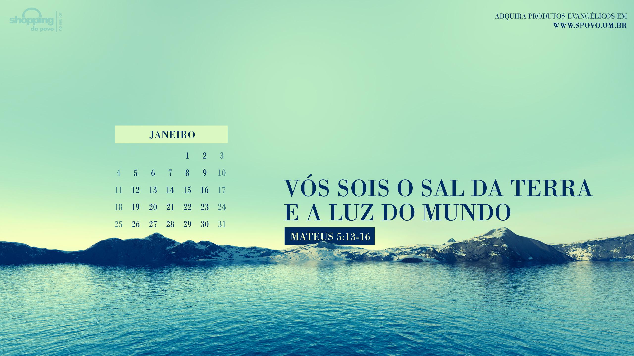 Calendário-2015-01