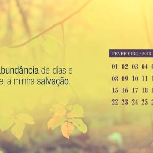 Calendário-2015-02