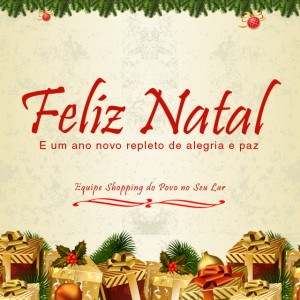 Imagel de natal