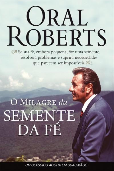 DVD MIDINHO - O PEQUENO MISSIONÁRIO EM AS VIAGENS MISSIONÁRIAS DE PAULO - VOLUME 5