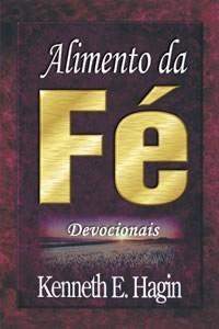 alimento_da_fe