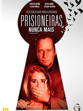 prisioneira-nunca-mais