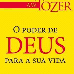 o_poder_de_deus_para_a_sua_vida_2_