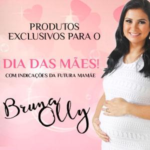 Bruna-Olly