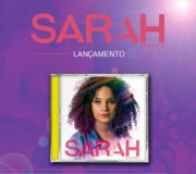 CD-Sarah-Beatris